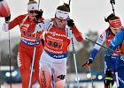 """Michael Greis trenerem polskich biathlonistek. """"Śmiejemy się, że do zespołu brakuje nam jeszcze tylko Bjoerndalena"""""""