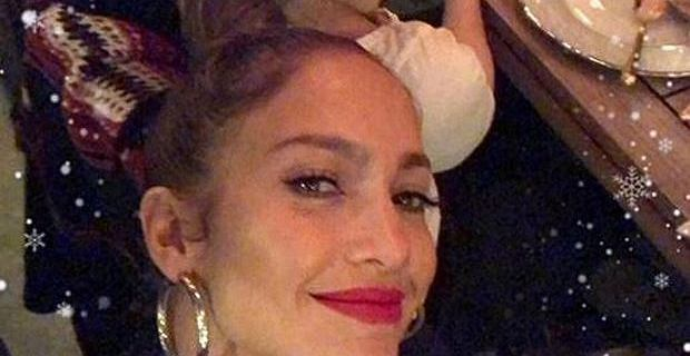Jennifer Lopez ma młodszą siostrę. Jest piękna i podobna do gwiazdy