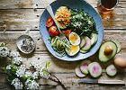 Pomysł na obiad bez mięsa. Poznaj nasze sprawdzone pomysły na obiad bez mięsa