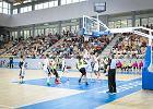 Nowa bydgoska hala, Artego Arena już otwarta [ZDJĘCIA]