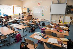 Dni wolne od szkoły i wakacje 2021. Sprawdź, jak będzie wyglądał kalendarz szkolny