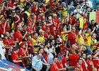 Mundial. Francja - Belgia na żywo. Gdzie obejrzeć mecz Francja - Belgia? Relacja na żywo