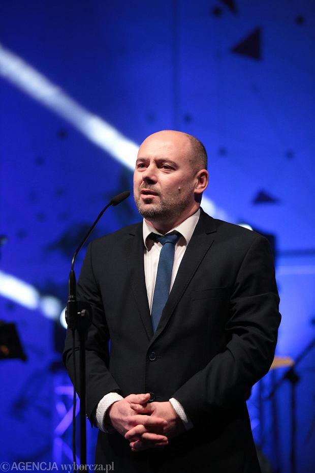 Zdjęcie numer 53 w galerii - Dujszebajew, Janc, Furmanek. Świętokrzyskie Gwiazdy Sportu 2019 na wielkiej gali [ZDJĘCIA]
