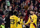 Piłkarz Barcelony zakażony koronawirusem. Komunikat pojawił się tuż przed meczem z Bayernem Monachium w Lidze Mistrzów