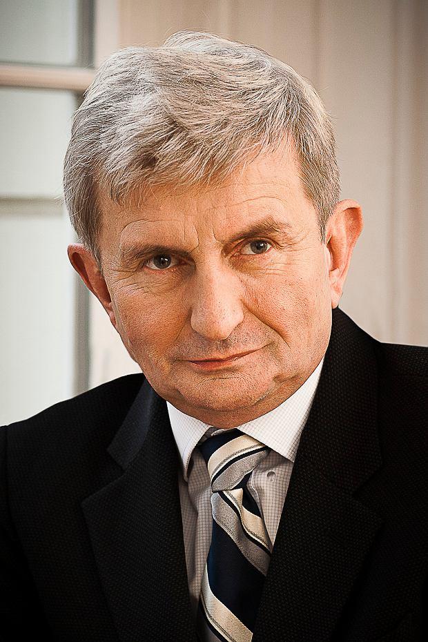 Zbigniew Benbenek