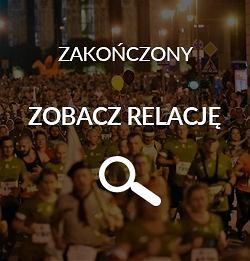 26. Bieg Powstania Warszawskiego