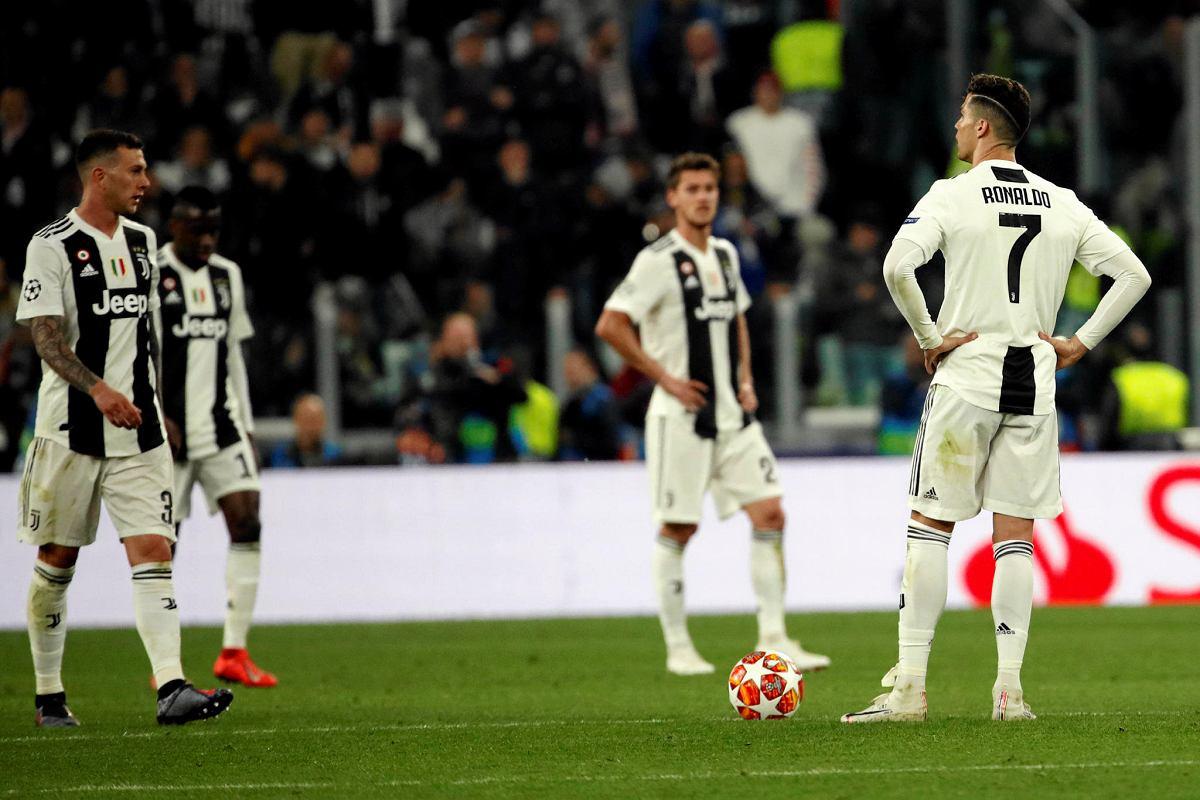 UEFA muốn Champions League đá theo kiểu nước rút