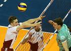 Kwalifikacje olimpijskie siatkarzy. Polska - Niemcy 2:3. Rezerwy zagrały, ale nie wygrały [OCENY]