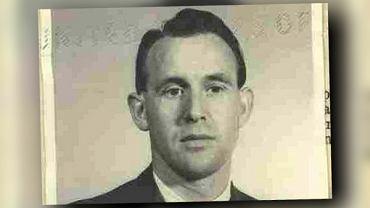 USA deportowały do Niemiec 95-letniego strażnika obozu koncentracyjnego