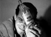 alkohol, Alkohol: tak się piło w PRL!
