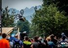 Relacja z festiwalu Joy Ride Zako Fest