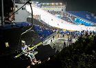 Skoki narciarskie. Na skoczni w Wiśle ruszyła produkcja śniegu. Kilka zmian na Puchar Świata