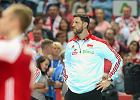 Heynen odejdzie po IO? Polski trener będzie naturalną alternatywą dla PZPS-u