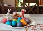Pisanki wielkanocne: Jak przygotować jajka? Jak je ozdrobić? Podpowiadamy