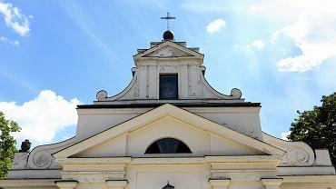 Rozdział Kościoła i państwa w demokratycznym państwie prawa jest korzystny i dla państwa, i dla Kościoła.