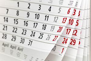 Kiedy są wakacje? Pomimo pandemii Polacy mają plany na dni wolne 2021. Czy będzie można podróżować z rodziną?