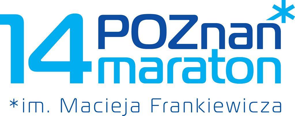 14. Poznań Maraton im. Macieja Frankiewicza