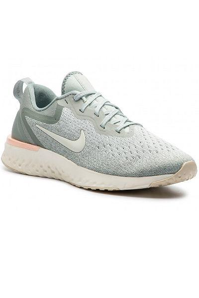 Buty sportowe Nike tańsze o 110 złotych