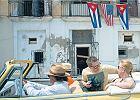 Kuba czeka na turystów. Na wyspie wyląduje pierwszy samolot tanich linii z USA