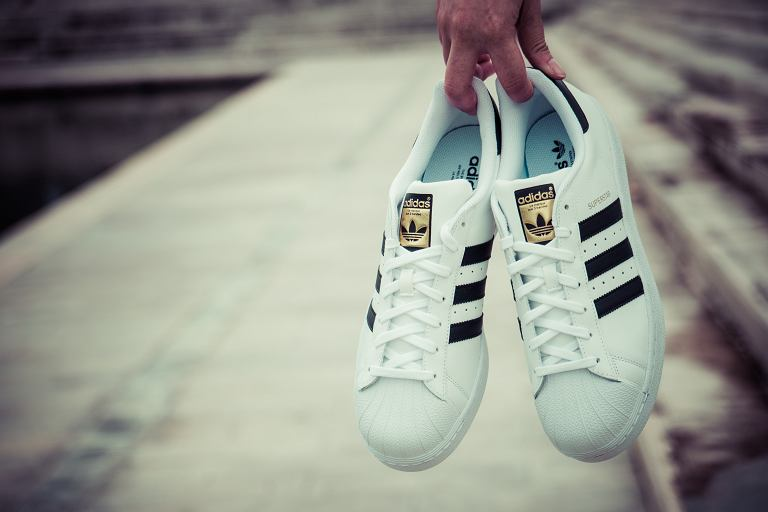 ADIDAS SUPERSTAR Avanti