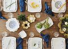 Serwis obiadowy - tradycyjny czy nowoczesny?
