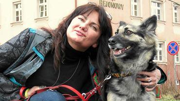 Anna Stengert i Mayday przed sądem w Gorzowie
