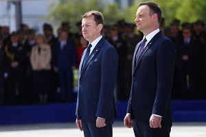 Rosyjskie randki w Australii