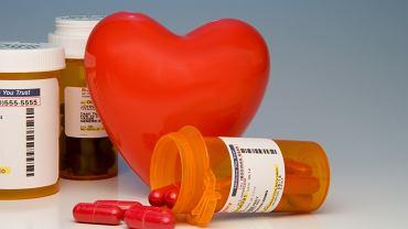 Beta blokery to grupa leków najlepiej znanych osobom cierpiącym na chorobę wieńcową czy nadciśnienie tętnicze - stosowane są bowiem przede wszystkim w leczeniu różnych schorzeń serca oraz tych związanych ogólnie z układem krwionośnym