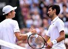 """Tenisiści na Wimbledonie są oburzeni i przestali atakować. """"To szalone!"""""""