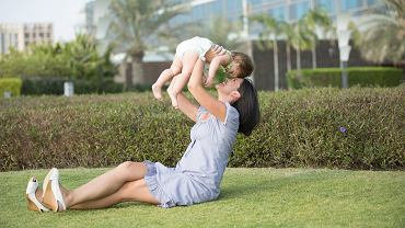 Postojowe również dla matek pobierających zasiłek macierzyński. ZUS przyjął nowe stanowisko