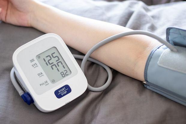 Zbadali wpływ leków na nadciśnienie na COVID-19. Wyniki są zaskakujące
