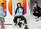Zalando świętuje swoje 10. urodziny! Zobacz limitowaną kolekcję Calvin Klein Jeans dla kobiet