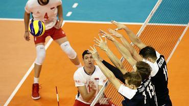 Polska pokonała Serbię 3:0 i awansowała do szóstki najlepszych zespołów MŚ 2018