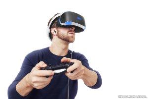 Podpowiadamy jak wybrać gogle do wirtualnej rzeczywistości. Czy warto kupić najtańsze modele?