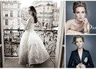 Jennifer Lawrence i Natalie Portman ponownie w kampaniach Diora. Która wypadła lepiej? [SONDAŻ]