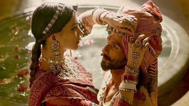 Najwyżej oceniane serwisy randkowe w Indiach