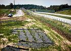 Jest decyzja o ukończeniu autostrady A1. Zapłaci fundusz w BGK