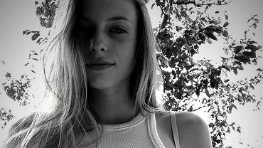 Nie żyje 15-letnia Wiktoria Wicińska