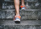 Trening cardio. Na czym polega trening cardio? Jakie są efekty treningu cardio?