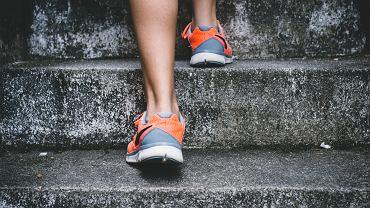 Trening cardio. Na czym polega trening cardio?