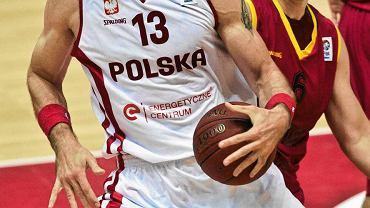 W meczu eliminacji do mistrzostw Europy 2013 Polska przegrała z Belgią 57:64. W wygranym meczu ze Szwajcarią w sobotę zmazała tę kompromitację.