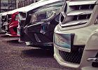 Jak najkorzystniej kupić nowe auto? Podpowiadamy, na co zwrócić uwagę