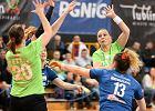 MKS Selgros ograł Start i awansował do Final Four Pucharu Polski