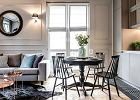 Dom czy mieszkanie - co wybrać?