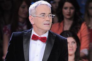 Robert Janowski w 'Jaka To Melodia?'