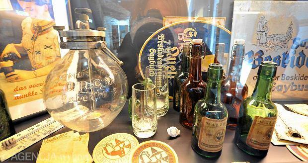 Podobno Bóg najpierw stworzył... piwo. Co kryje to wyjątkowe muzeum?