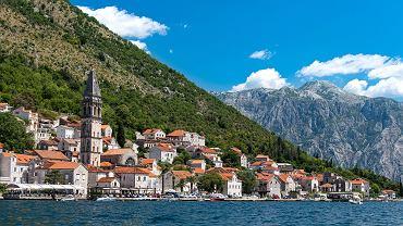 Czarnogóra (zdjęcie ilustracyjne)