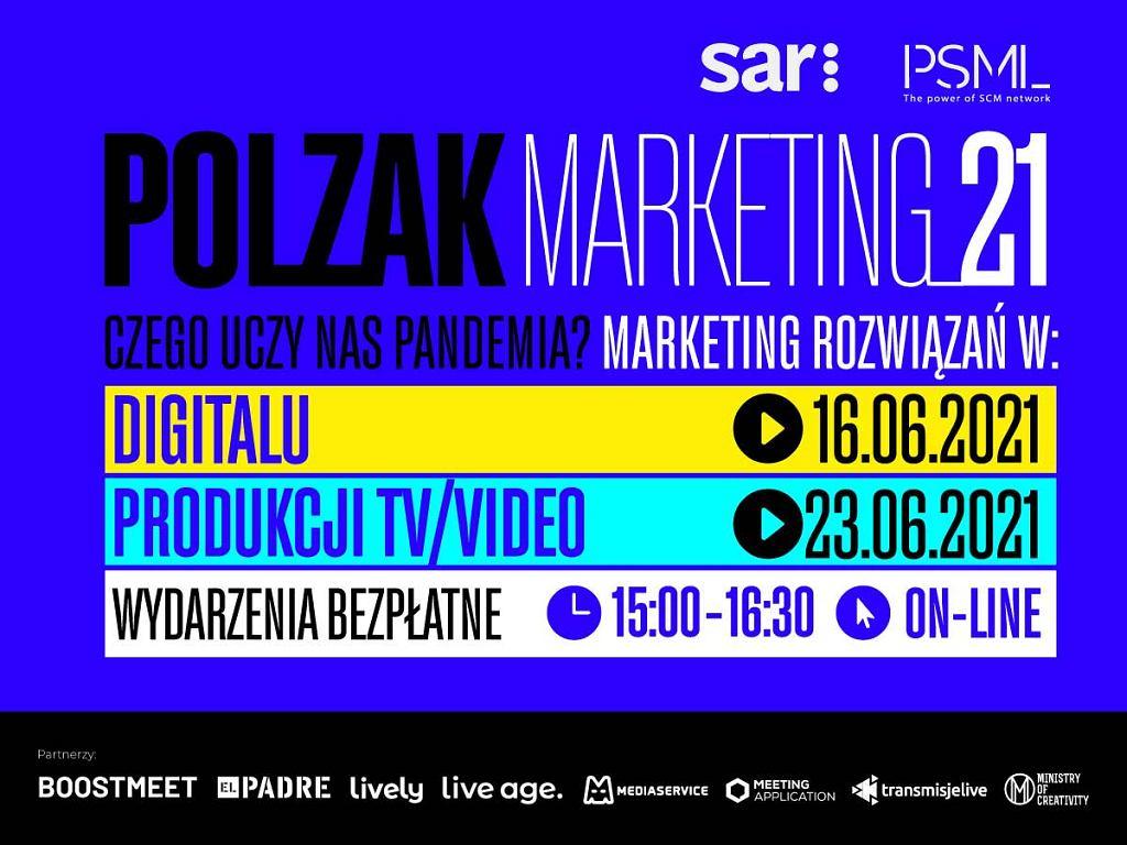 Polzak Marketing