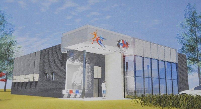 Powstanie nowy obiekt sportowy dla radomskich przedstawicieli sportów walki