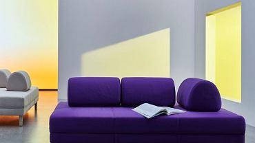 Sofa IKEA FLOTTEBO